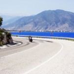 How to Transfer an Out-of-State Motorcycle Endorsement