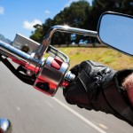 Ride By the Rules: Requirements for Legally Riding a Motorcycle