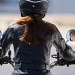 The Pros and Cons of Motorcycle Ownership