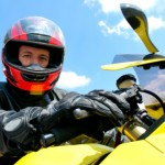 Get Ready to Ride with a Motorcycle License Practice Test