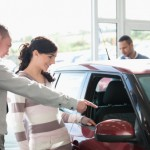 Best Times to Buy a New or Used Car