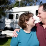 Requirements for Selling a Recreational Vehicle