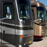 RV and Motorhome Buying Tips