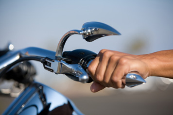 4563 Retaking the Motorcycle License Test: What to Do if You Fail