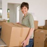 Save Time and Energy with These Packing Tips