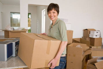 6511 Save Time and Energy with These Packing Tips