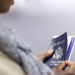 How a Passport Card Differs From a Passport Book