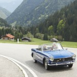 Auto Insurance When Traveling Abroad and International Driving