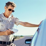 Using Vehicle Code to Determine Traffic Ticket Penalties and Points