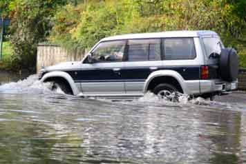7376 How to Tell if Hurricane Sandy Totaled Your Car