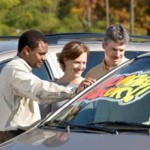 Buying a Used Car in New York or New Jersey After Hurricane Sandy