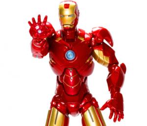 Iron Man 3 Rental Car Insurance 300x257 Would Iron Man Buy Rental Car Insurance?