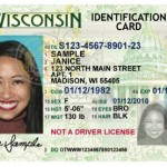 The REAL ID Act: Are You Ready for a National ID?