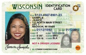 WI REAL ID 300x192 The REAL ID Act: Are You Ready for a National ID?