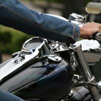 μηχανης ασφαλεια,ασφαλεια μηχανης,φθηνη ασφαλεια μηχανης,φθηνη μηχανης ασφαλεια