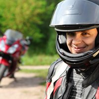 9 Tips to Save Money on Motorcycle Insurance