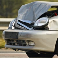 AR Accident Guide