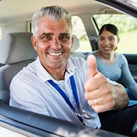 Adult Drivers 63