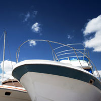 FL Boat Registration and Licenses