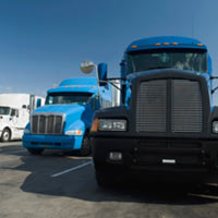 Bodily Injury Coverage For Commercial Vehicles