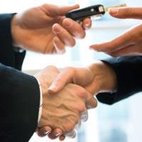 Ct Dmv Bill Of Sale >> Connecticut Car Buying & Selling FAQ   DMV.org