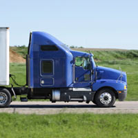 CDL Federal Requirements 655