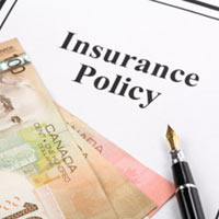 Canadian Car Insurance 890