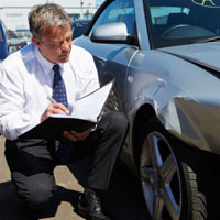 Car Insurance Rating Factors and Your New Car