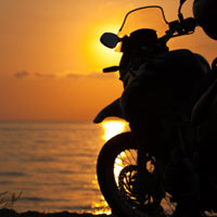 Choosing the Right Type of Motorcycle