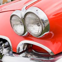New York DMV Registration for Custom Built, Kit Cars, & More