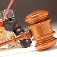 VA DUI Attorneys