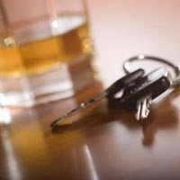 California DUI & DWI Laws & Enforcement