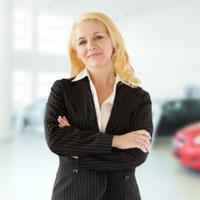 Ga Car Dealer License Requirements