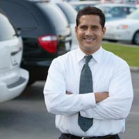 FL Dealers & Auto Industry