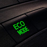 Eco-Friendly Driving Resources