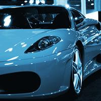 Car Auto Insurance Too May Violations