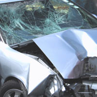 How Auto Claims Affect Auto Insurance Rates 1007