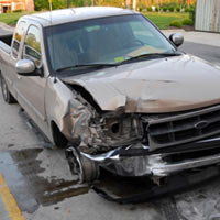 How Car Insurance Companies Investigate Accident Claims 837
