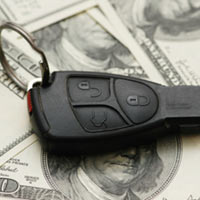 How Credit Scores Affect Auto Insurance Rates 632