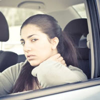 How Emotions Affect Driving