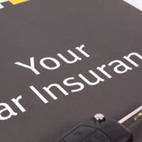 How Gaps In Coverage Affect Auto Insurance Rates 631