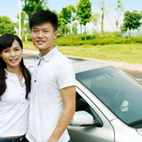 How Gender Affects Auto Insurance Rates