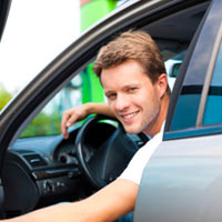 How To Add A Car To Your Auto Insurance Policy 1033