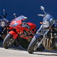 How To Compare Motorcycle Insurance Quotes 968