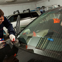 How To Cover Windshield Repair Through Car Insurance 911