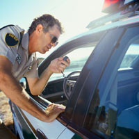 How To File An Accident Report With The Police 835