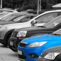 How To Find the Best Used Car