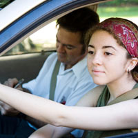How To Get Car Insurance Coverage With A Learners Permit 1032