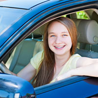 How To Save Money On Teen Car Insurance 1051