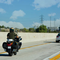 How Traffic Tickets Affect Auto Insurance Rates 1005